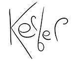 Neil Kerber Logo