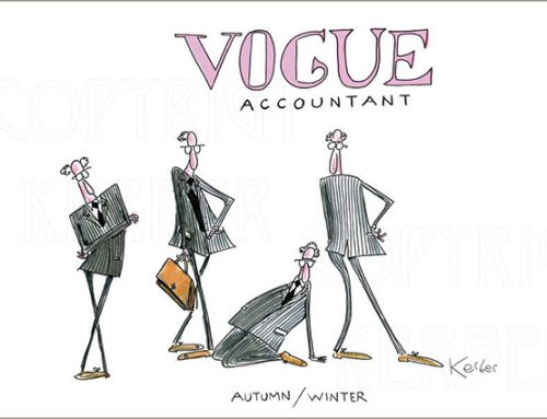 Vogue Accountant